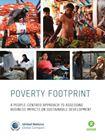 poverty-okladka