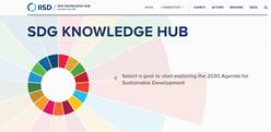 knowledge-hub-s