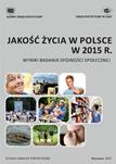 jakosc-zycia-GUS-s