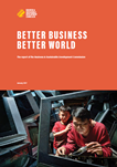 better-business-better-world