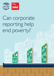 can-corporate-reporting-help-end-poverty-s