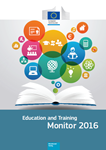 education-and-training-monitor-2016-s