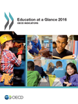 education-at-a-glance-2016-s