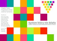 system-ktory-nie-dziala