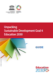 unpacking-education-2030-s