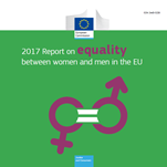 2017-report-on-equality-between-women-and-men-in-the-EU-s
