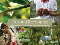 beyond-the-source_s