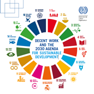 decent-work-and-the-2030-agenda-for-sustainable-development-s