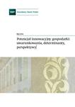 potencjal-innowacyjny-gospodarki-uwarunkowania-determinanty-perspektywy-s