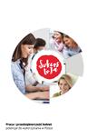 praca-i-przedsiebiorczosc-kobiet-s
