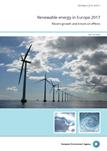renewable-energy-in-europe-2017-s