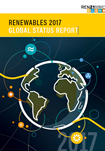 renewables-2017-global-status-report-s