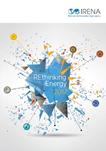 rethinking-energy-2017-s