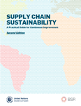 supply-chain-sustainability-s