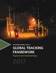 sustainable-energy-for-all-global-tracking-framework-progress-toward-sustainable-energy-2017-s