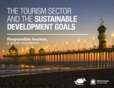 the-tourism-sector-and-the-sdgs-s