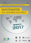 wastewater-the-untapped-resource-s