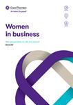 women-in-business-s