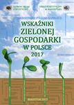 wskazniki-zielonej-gospodarki-w-polsce-2017-s
