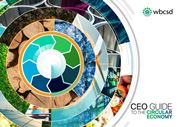 ceo-guide-to-the-circular-economy-s