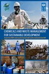 chemicals-and-waste-management-for-sustainable-development-s