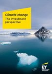 climate-change-the-investment-perspective-s