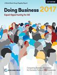 doing-business-2017-equal-opportunity-for-all-s