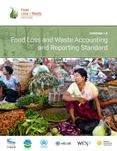 food-loss-and-waste-accounting-s