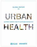 global-urban-report-s