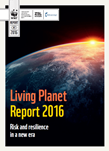 living-planet-report-2016-risk-and-resilience-in-a-new-era-s