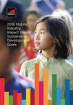 mobile-industry-impact-report-sustainable-development-goals-s