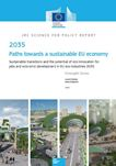 paths-towards-sustainable-eu-economy-2015-s