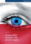 polska-2025-nowy-czynnik-wzrostu-europie-2015-s