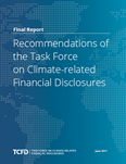 recommendations-of-the-task-force-on-climat-related-finacial-disclosures-s