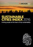 sustainable-cities-index-2016-s
