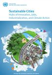 sustainable-cities-unido-s