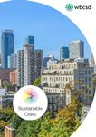sustainable-cities-wbcsd-s