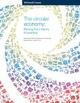 the-circular-economy-moving-from-theory-to-practice-s