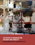 the-nexus-of-urbanization-violence-and-conflict-s