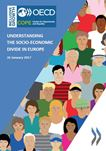 understanding-the-socio-economic-divide-in-europe-s