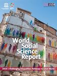 world-social-science-report-2016-s
