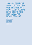 conserve-and-sustainably-use-the-oceans-s