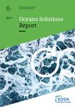 oceans-solutions-s