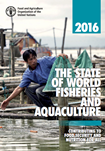 the-state-of-world-fisheries-and-aquaculture-s