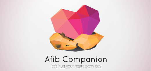Afib Companion Program