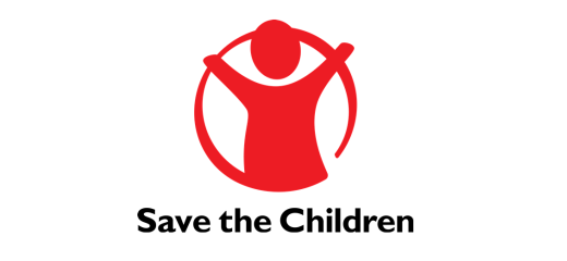 "Partnerstwo z ""Save the Children"""