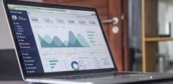 Monitoring transakcji i spółek pod względem ryzyk CSR
