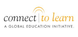 Connect To Learn