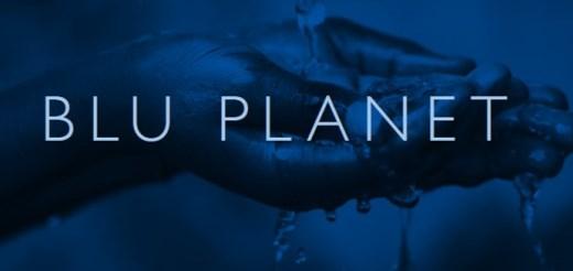 Blu Planet