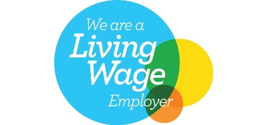 Living Wage Commitment